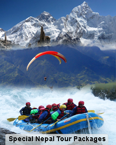 Destination Nepal Tours and Travels is Best travel agency in Nepal.